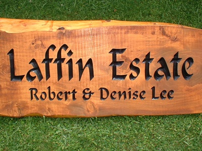 carved-wooden-signs-bay-of-plenty5