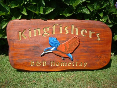 carved-wooden-signs-bay-of-plenty8